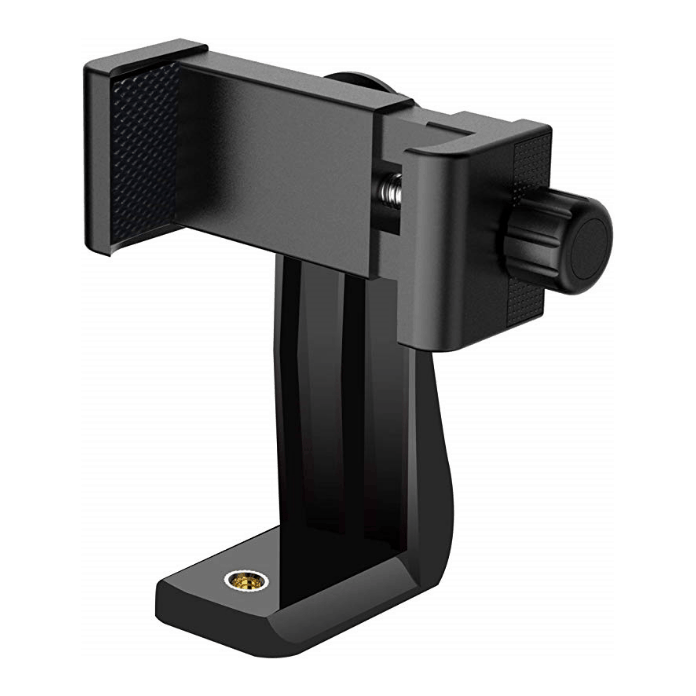 Ailun Tripod Phone Mount Holder