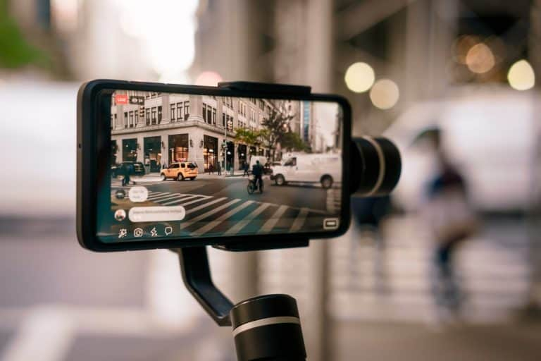 25 Tips to make your Smartphone Pictures look professional