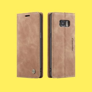 Smartphone Flip Case for Galaxy S10