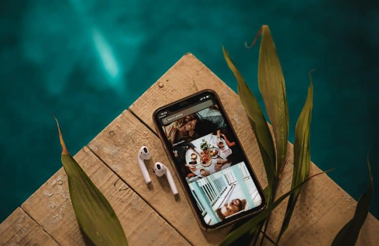 The Complete 2021 Guide for Affordable Smartphones with the Best Camera