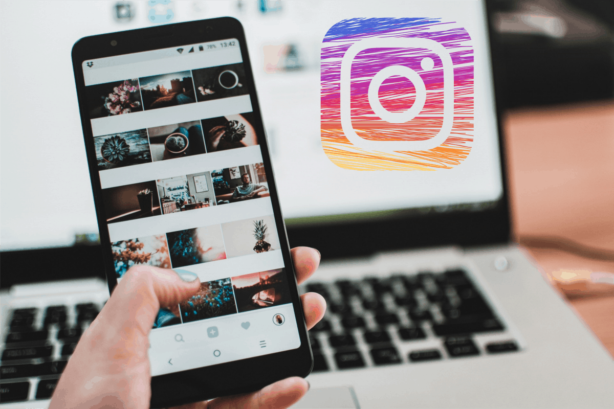 How to take amazing Instagram photos with your Smartphone