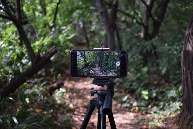 What Mobile photography Accessories should I buy?